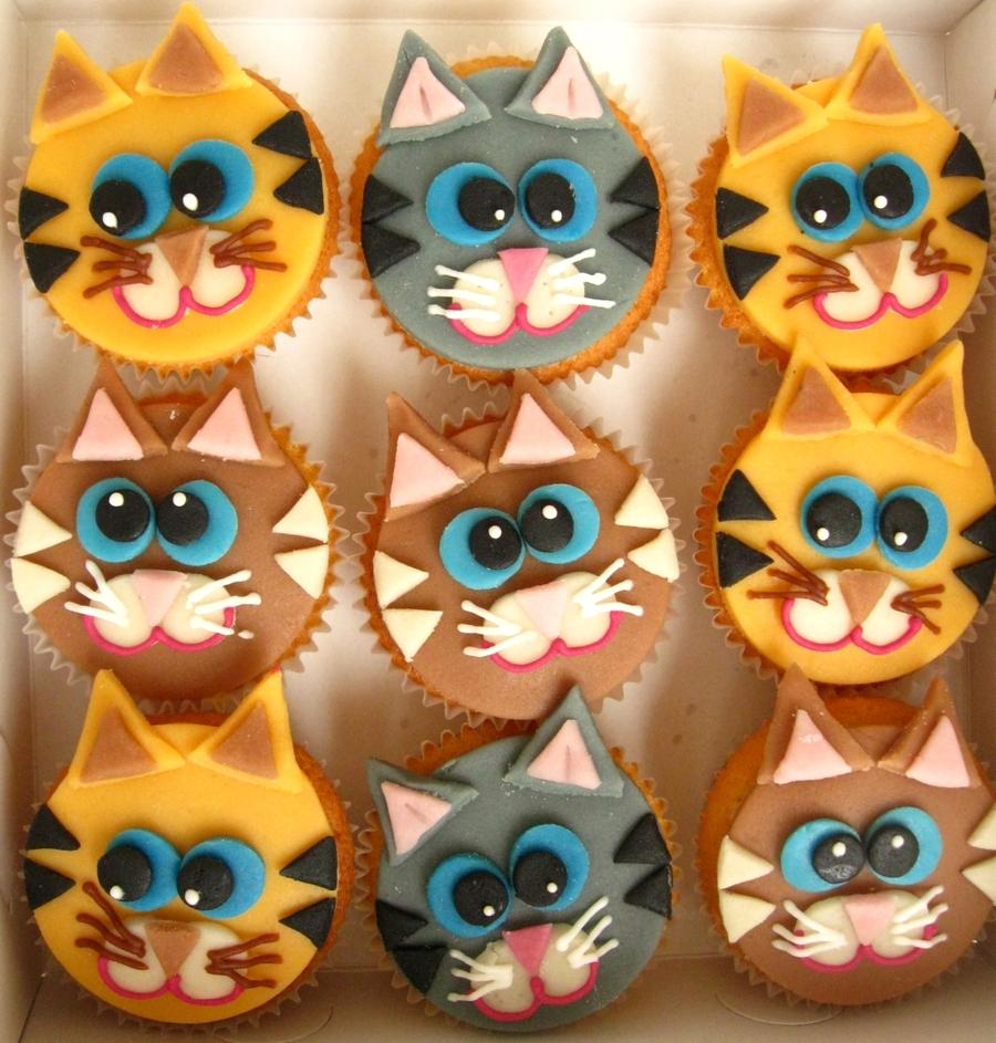 Cupcake Pussy 102