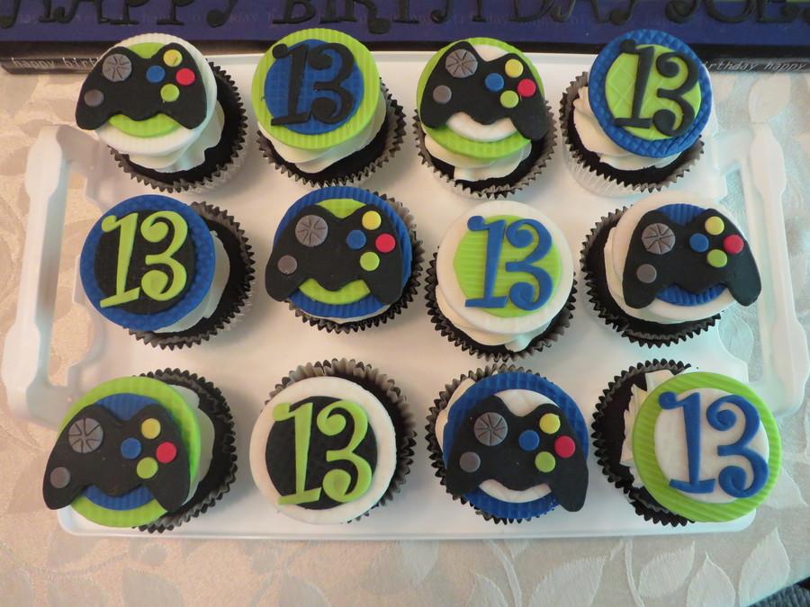 Cake Icing Games