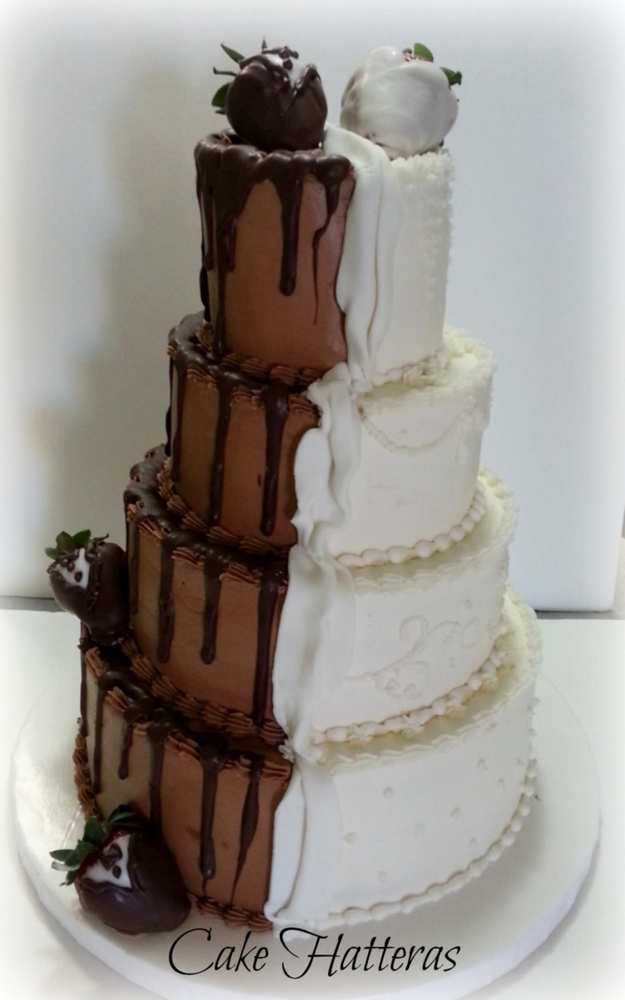wedding cake groom and bride and groom s wedding cake cakecentral 22785