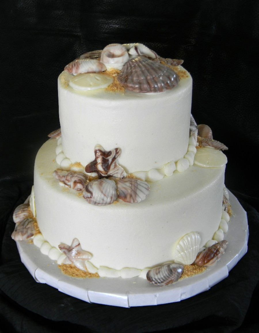 tiny food wedding cake small wedding cake cakecentral 21016