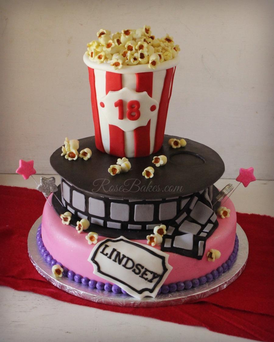 Homemade Cake Pop Maker