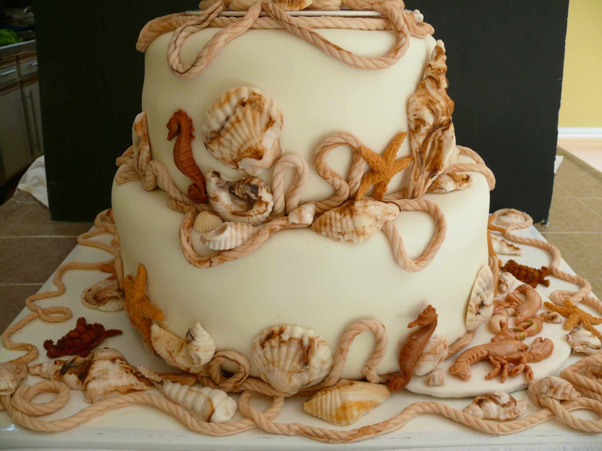 wedding cakes central coast ca themed wedding cake cakecentral 24033