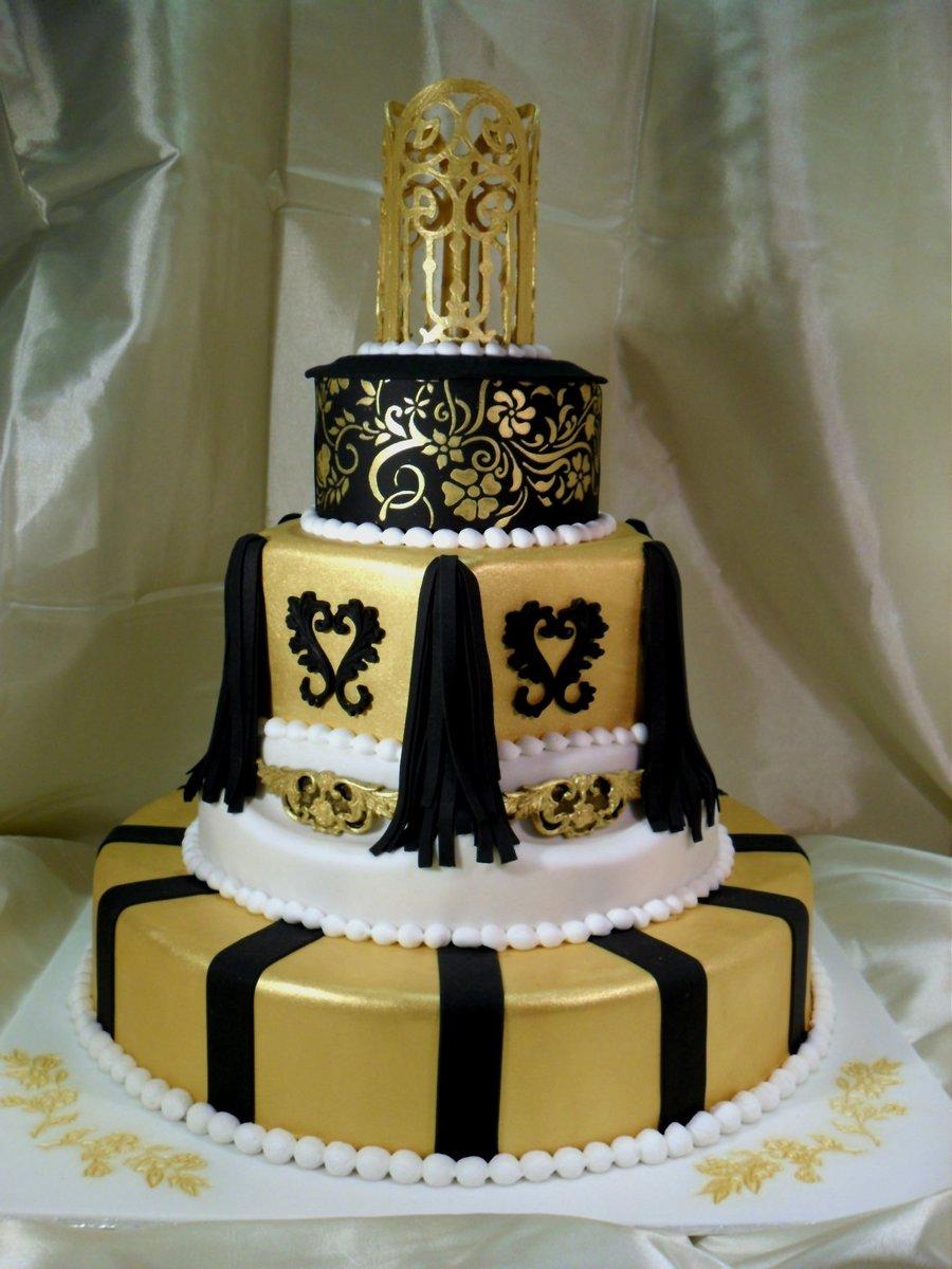 Cricut Cake Cakecentral Com