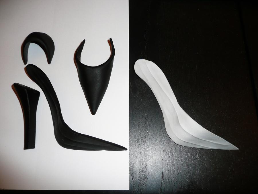 Save On Shoe Heels