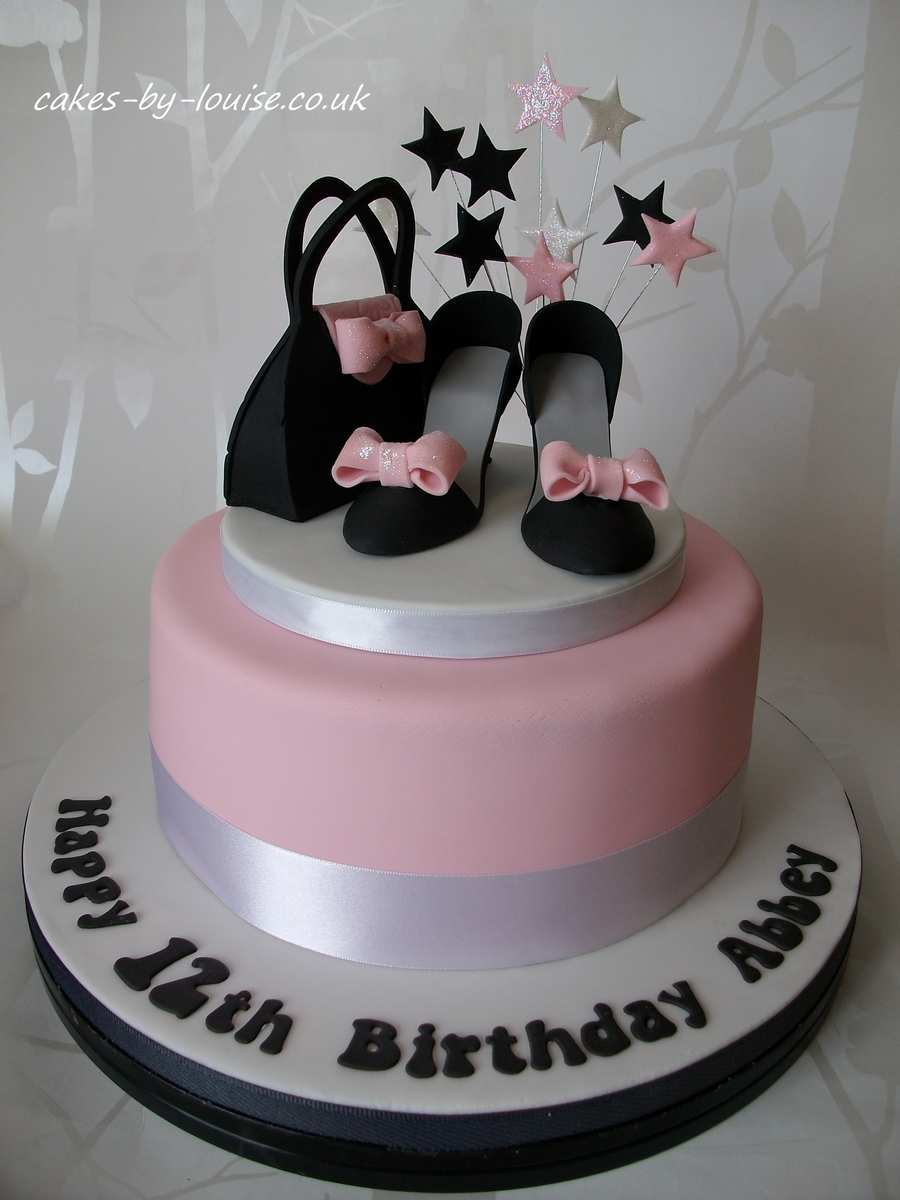 CakeCentral.com is the world s largest cake community for cake decorating  professionals and enthusiasts.