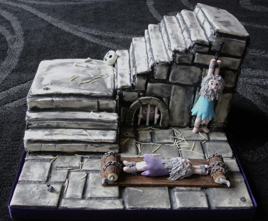 [Image: 900_743983dpKo_dungeon-cake.jpg]
