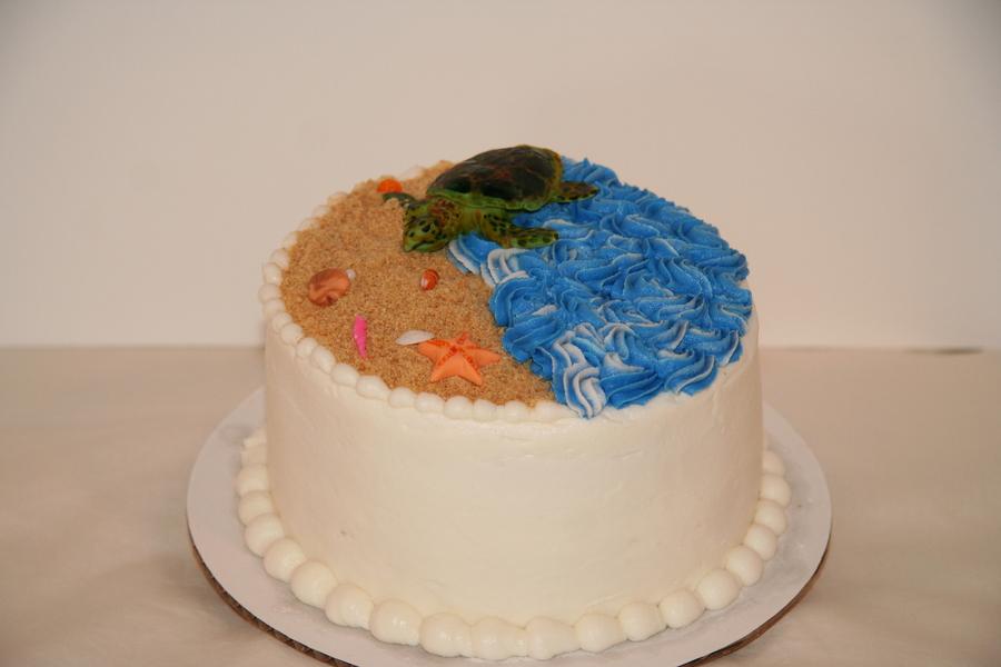 Fondant Cake Filling Recipes