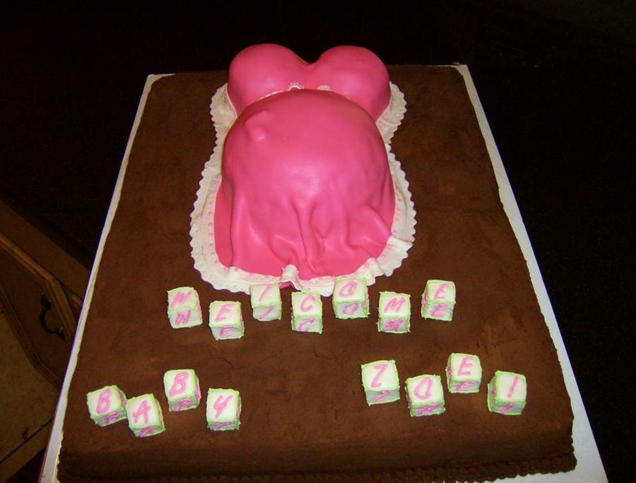 Zoe Gilham Cake Artist : My Cakes Zoe1 - CakeCentral.com