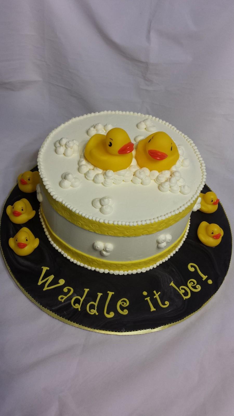 [Image: 900_746449kQcU_waddle-it-be-a-gender-reveal-cake.jpg]