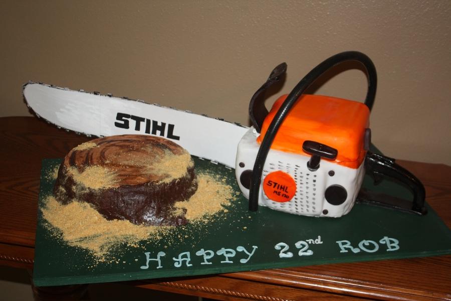[Image: 900_748709a0wc_stihl-chainsaw-cake.jpg]