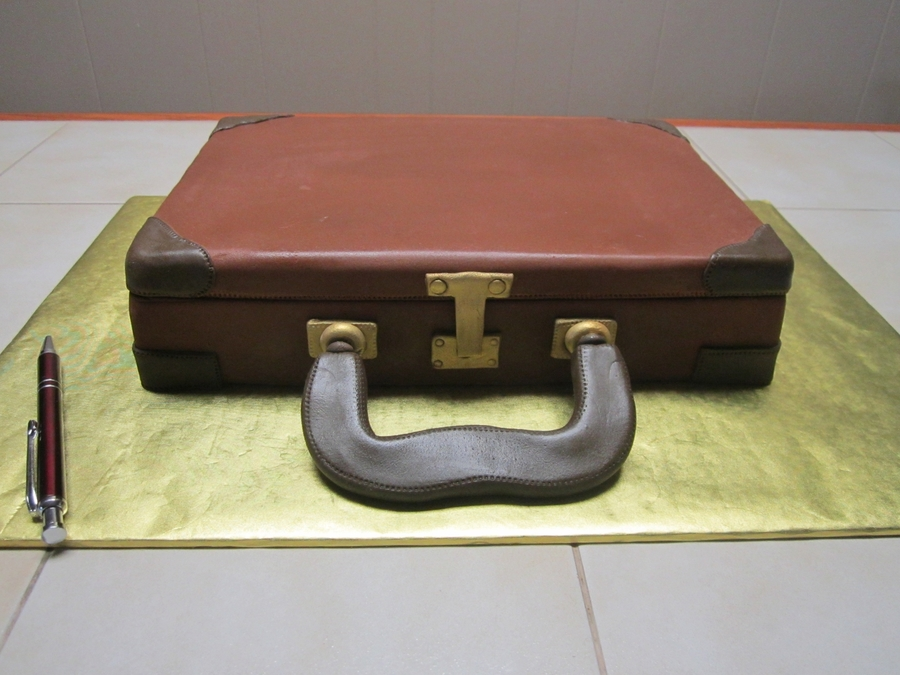You May Also Be Interested In Ians Cake