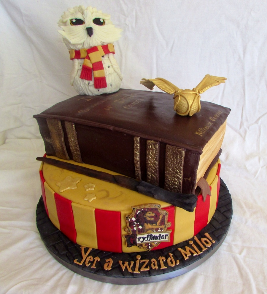 Modeling Paste Recipe Cake Decorating