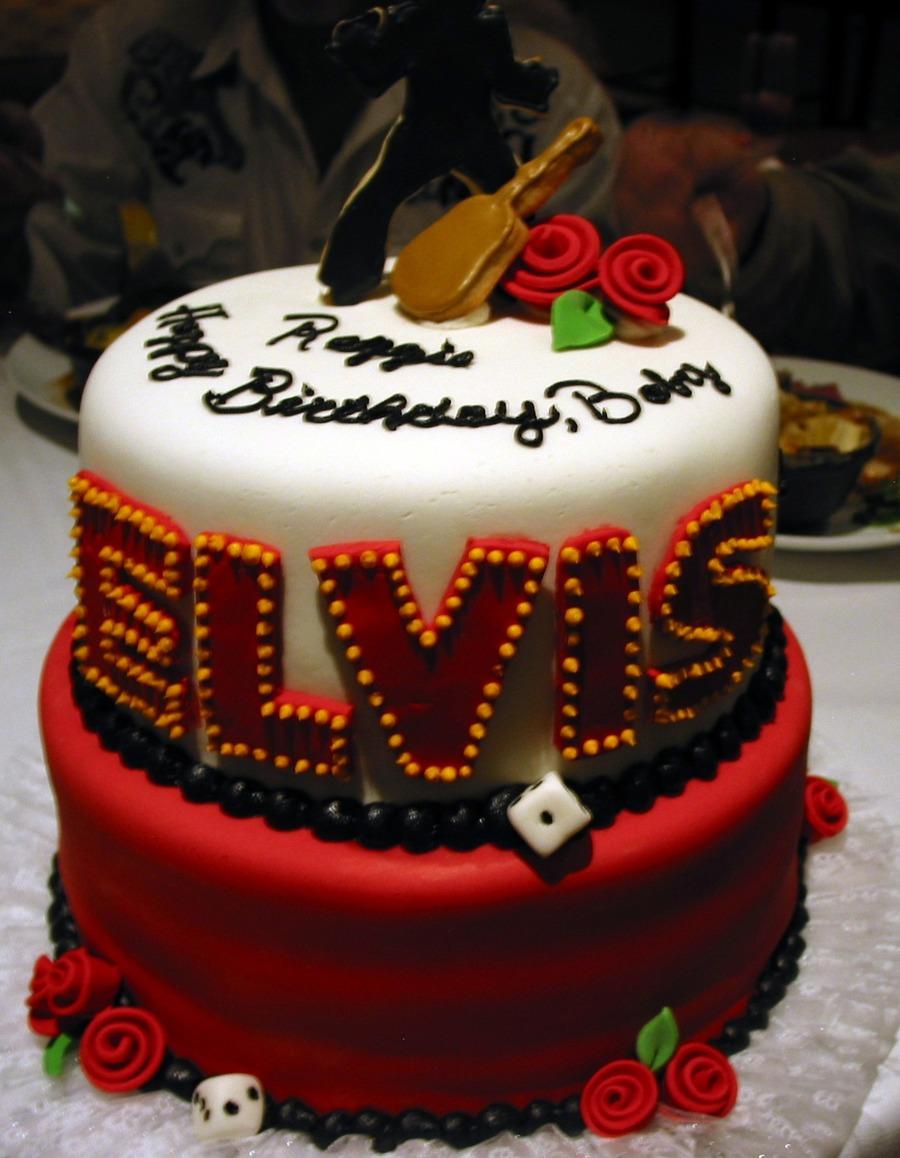 Godiva Birthday Cake Truffles Gluten Free Happy Birthday Cake