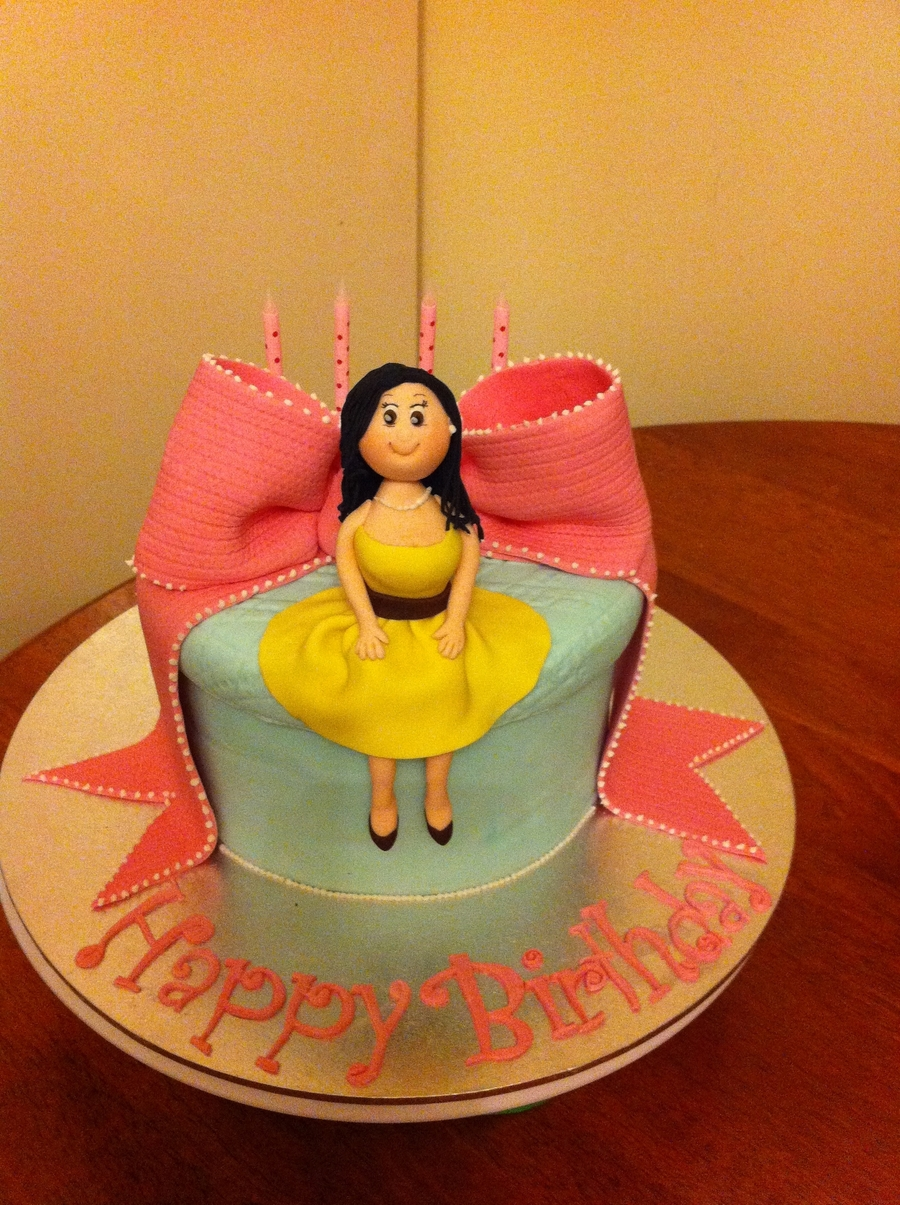 Gallery7551861330579676Jpg  on Cake Central