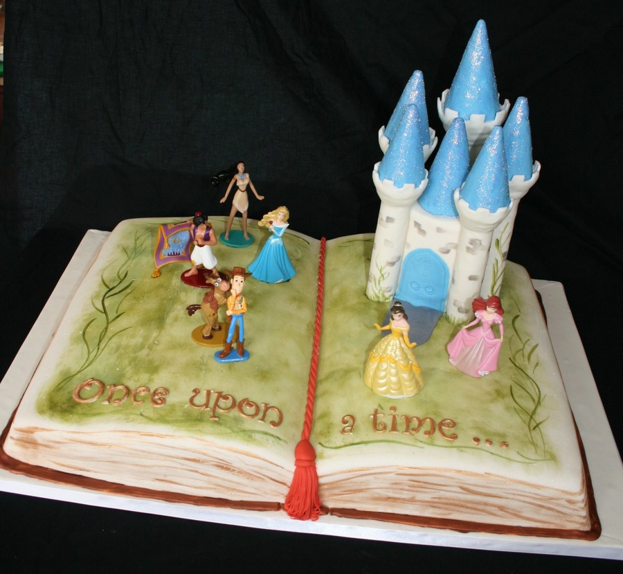 Wilton Cake Pop Book