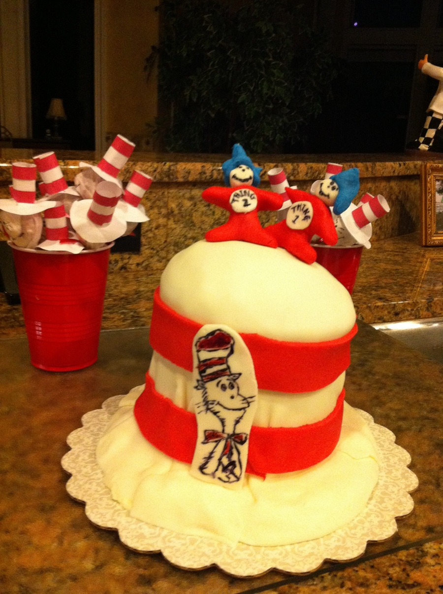 I Made This For My Sons 7th Birthday Is The First Time Fondant From Scratch Used Michele Foster Recipes And It Came Out Really Good