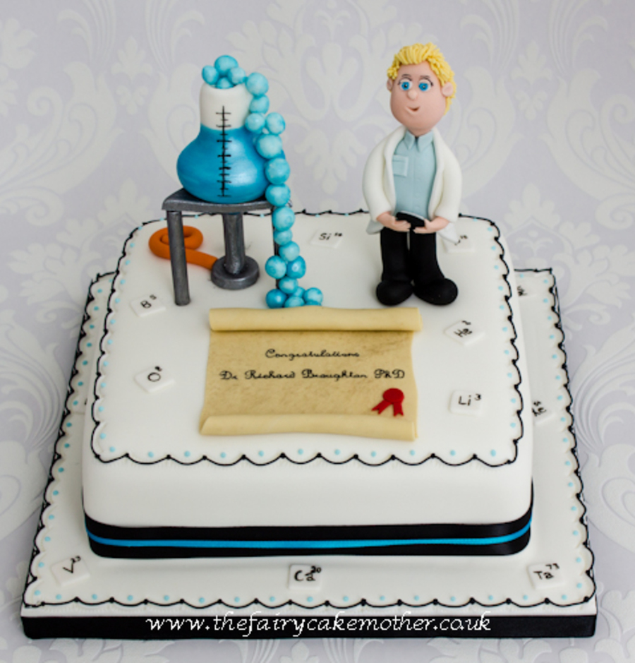 Adult Birthday Cakes Cakecentral Com