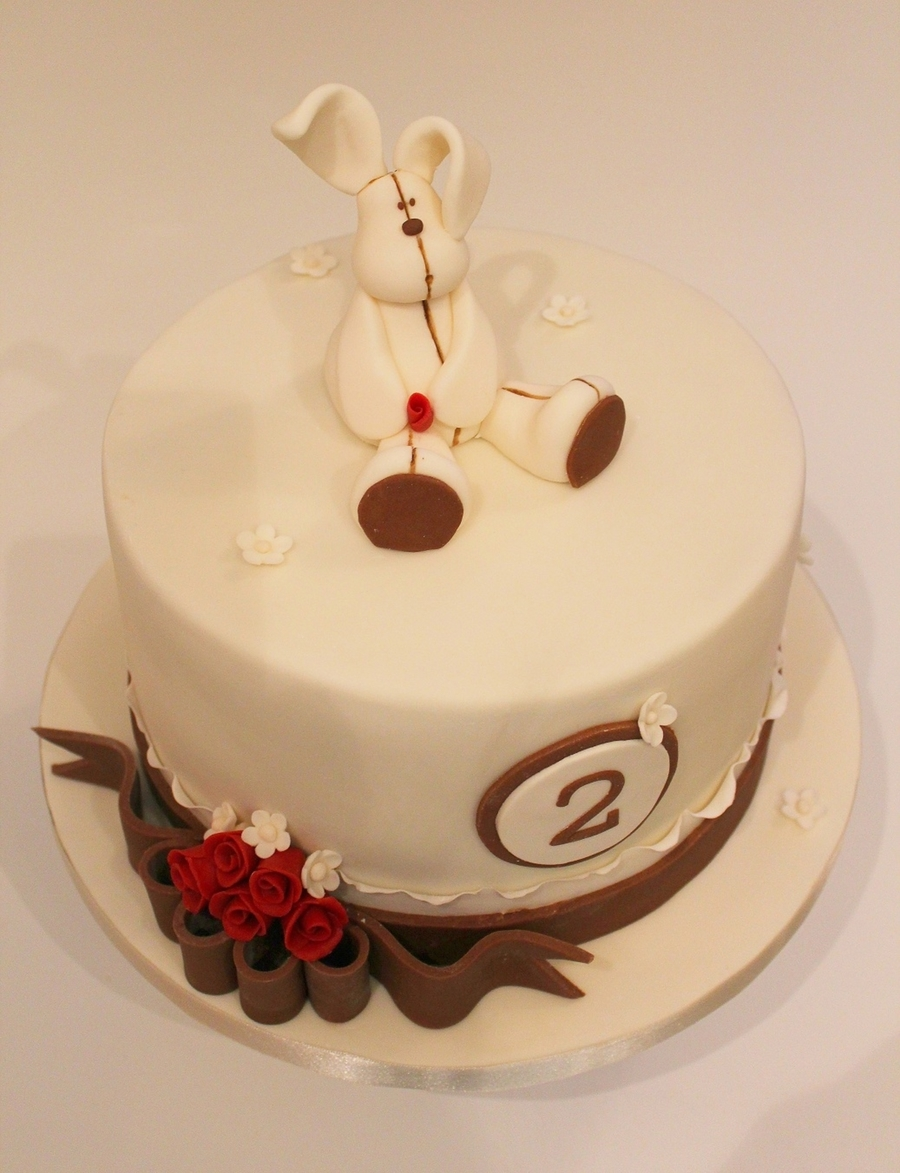 Image Result For Nd Birthday Cake With Name