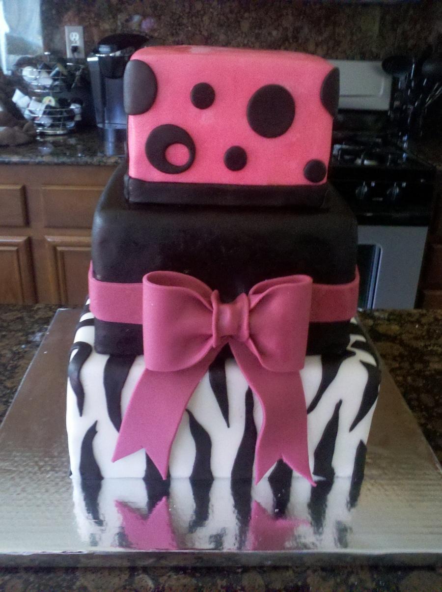 Astonishing Micahs Birthday Cake Cakecentral Com Funny Birthday Cards Online Fluifree Goldxyz