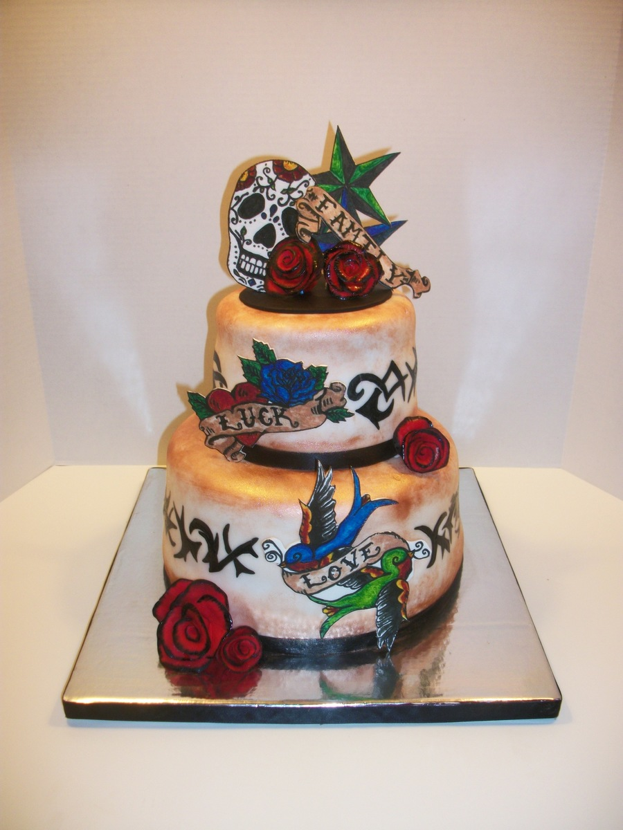 CakeCentral.com is the world's largest cake community for cake decorating professionals and enthusiasts.Privacy Policy Terms Of Use