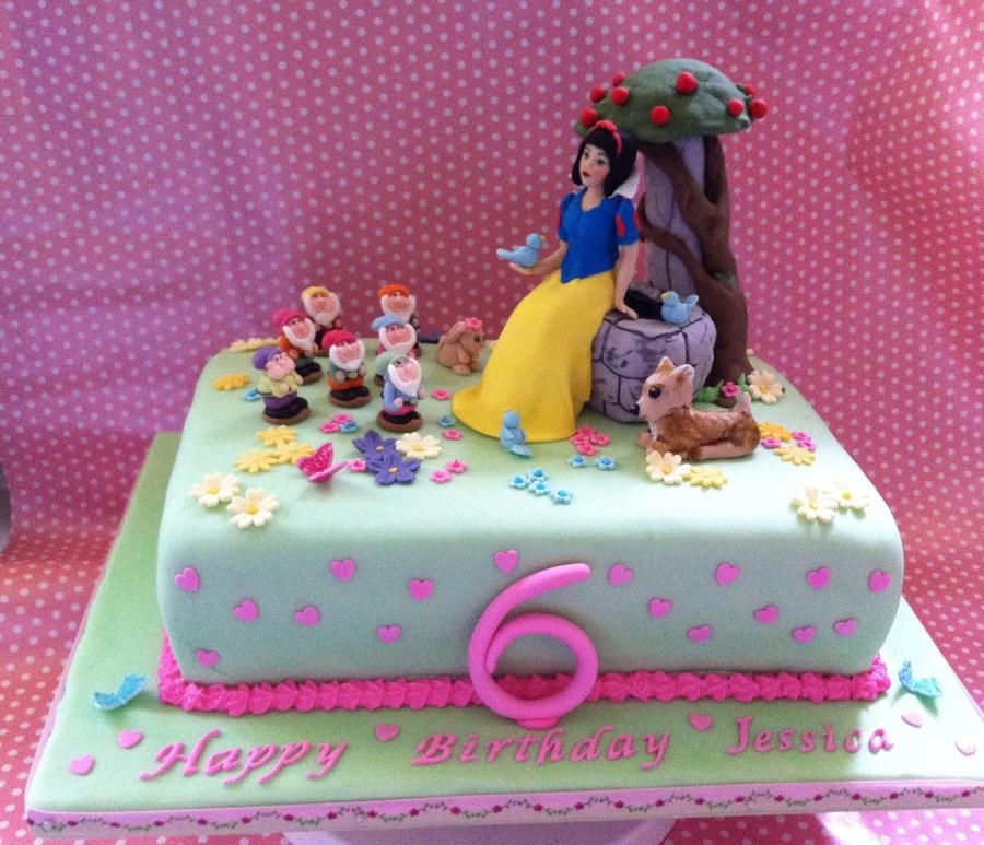 Birthday Cake Mp Download