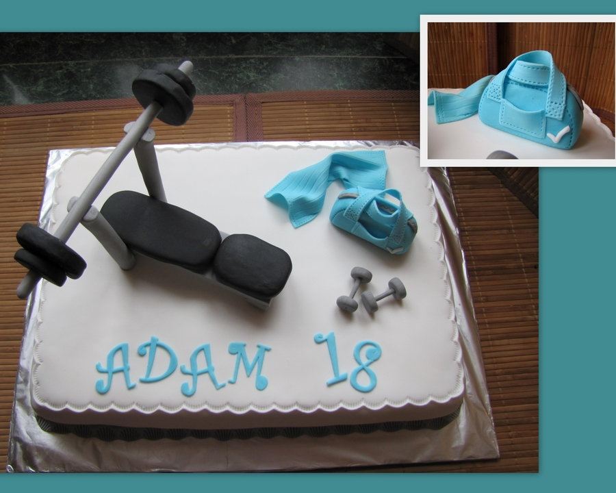 Image Result For Happy Birthday Picks For Cakes