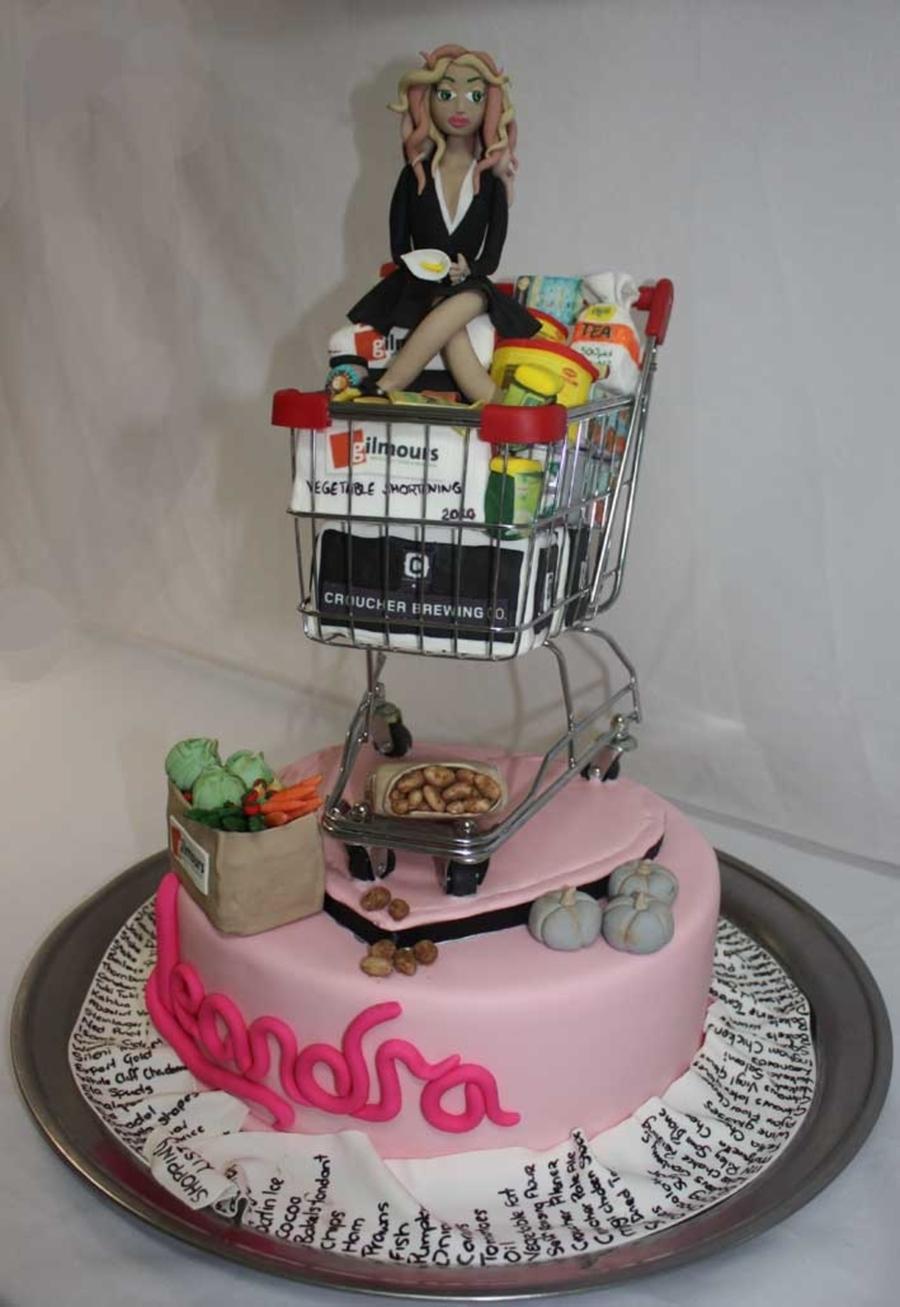 https://cdn001.cakecentral.com/gallery/2015/03/900_7786827rYH_grocery-shopping-trolley-cake.jpg