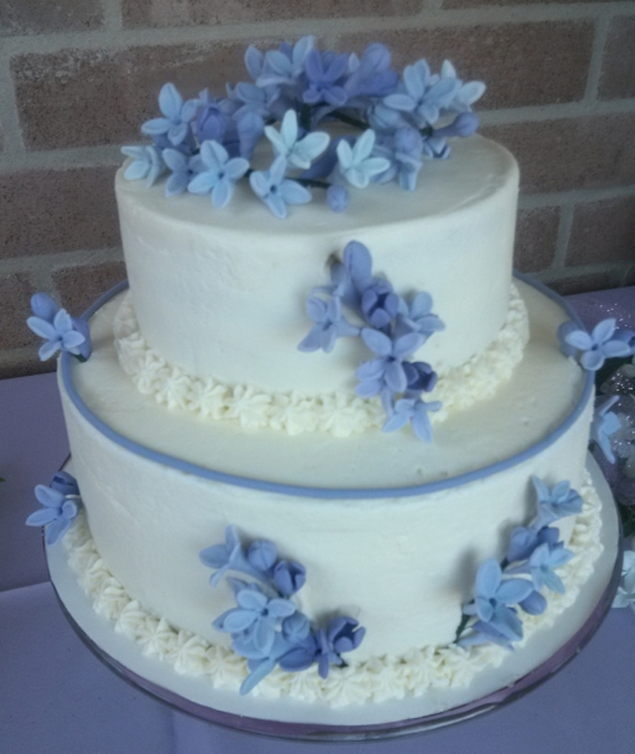cake recipes for wedding cakes with fondant white cake with pineapple filling 12305