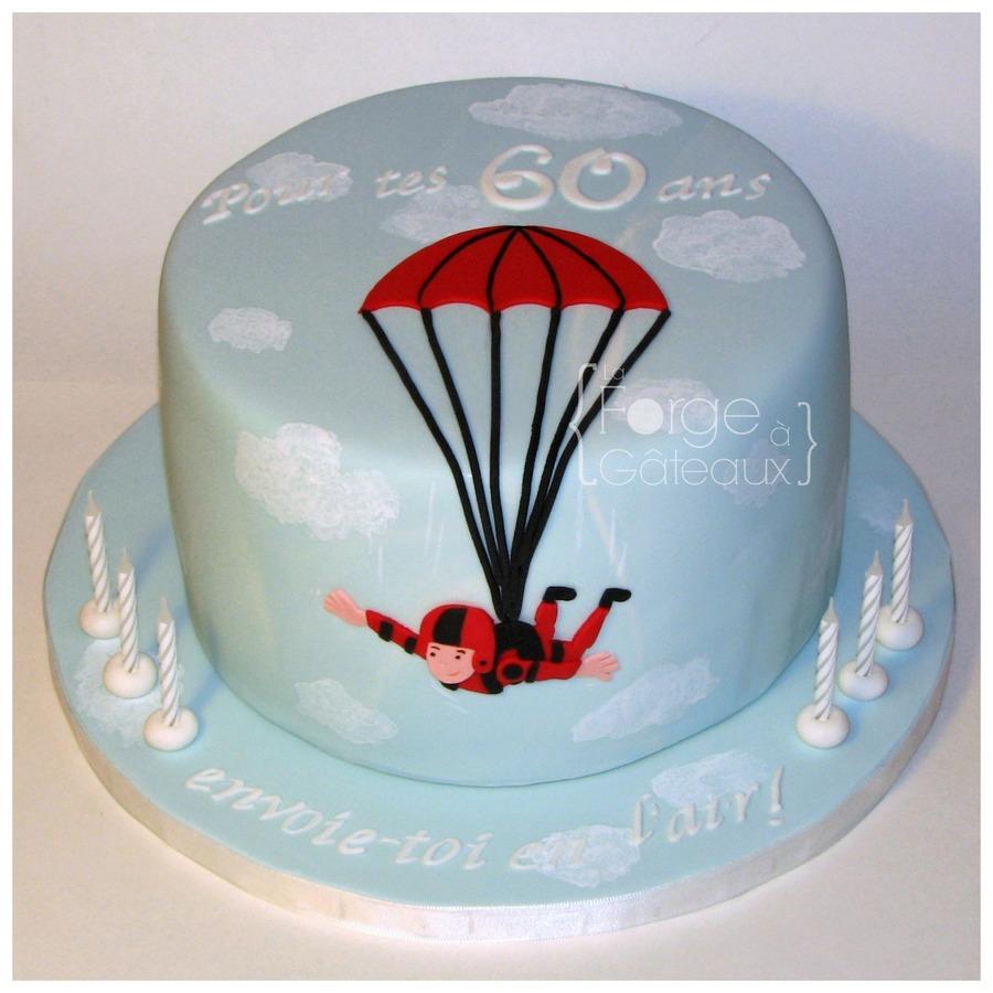 Crazy Birthday Cakes To Make