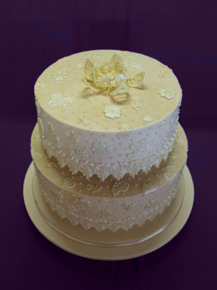Earlene S Chocolate Cake Recipe