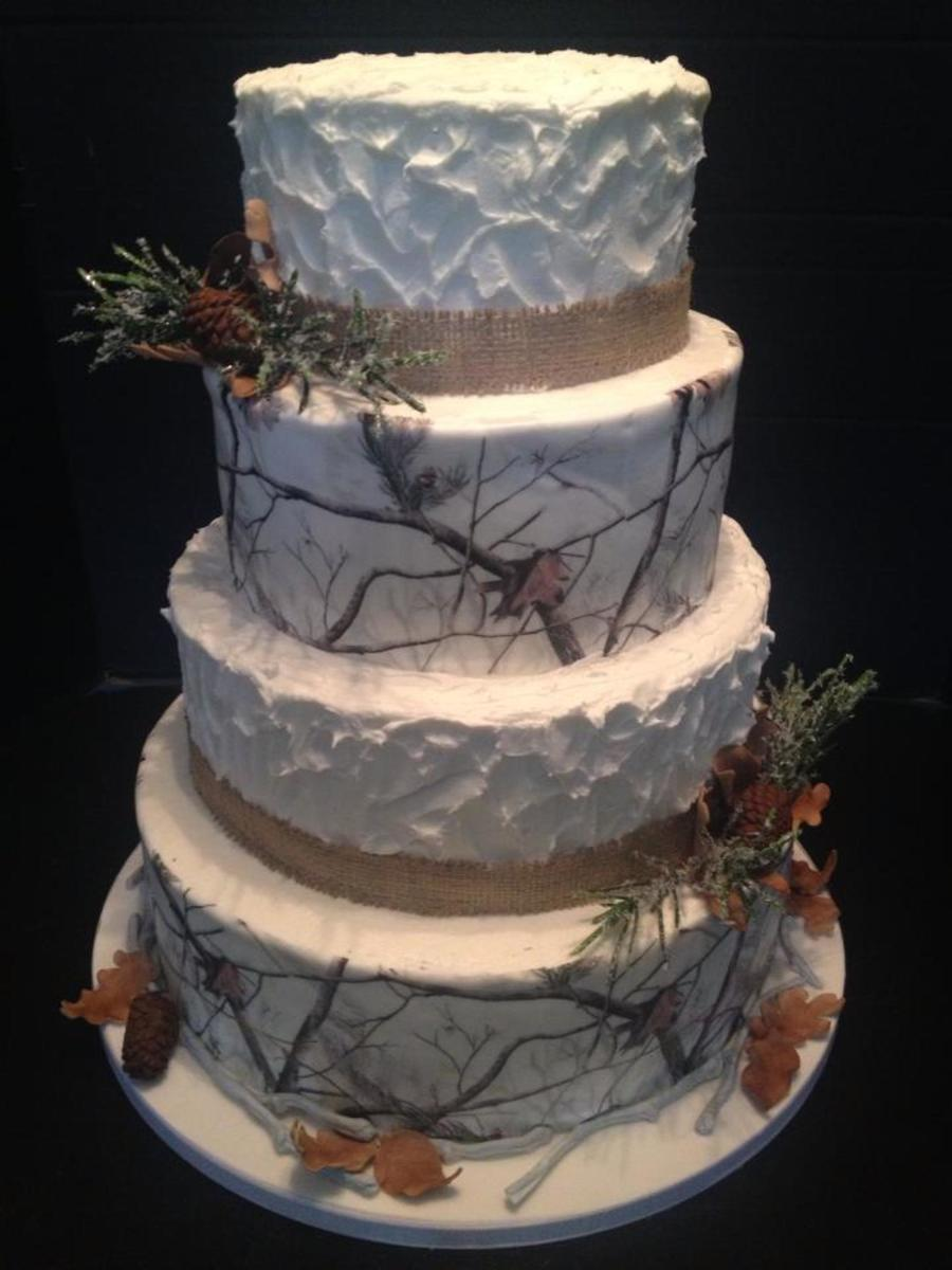 Edible Icing Sheets For Cakes