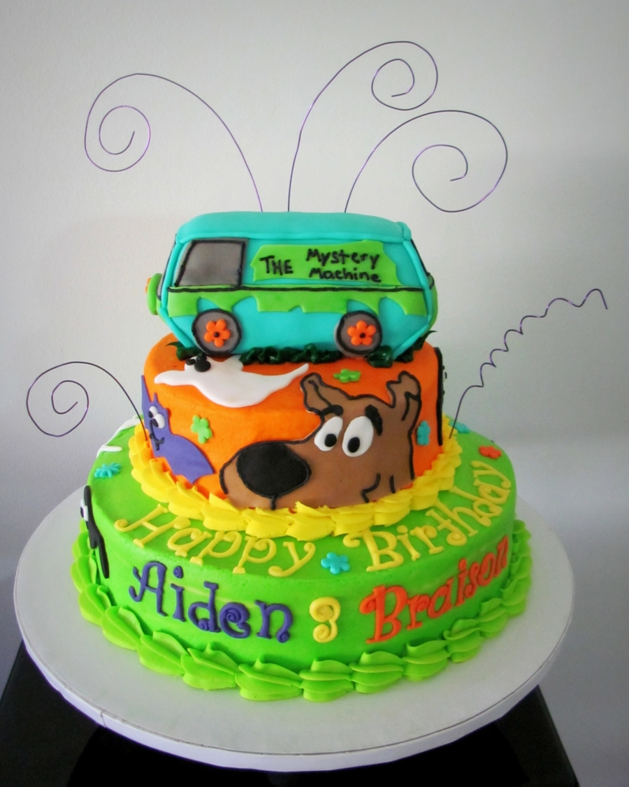 900_783172UHII_scooby-doo-cake Win A Baby Shower