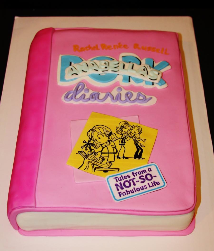 dork diaries books free pdf download