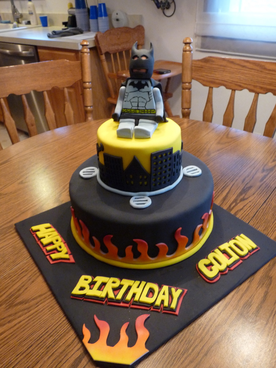 900_783488mrj6_lego batman birthday cake lego batman birthday cake ideas 2 on lego batman birthday cake ideas