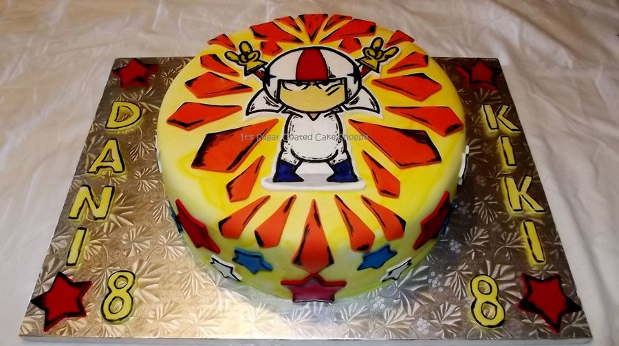 887e0ed6c CakeCentral.com is the world's largest cake community for cake decorating  professionals and enthusiasts.