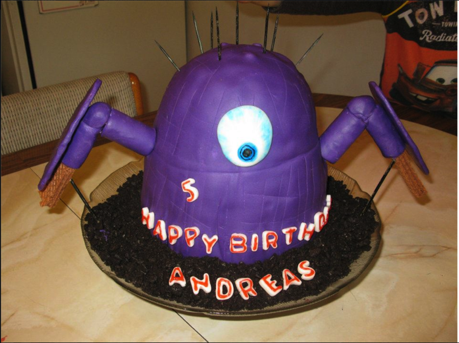 Picture 1Png on Cake Central