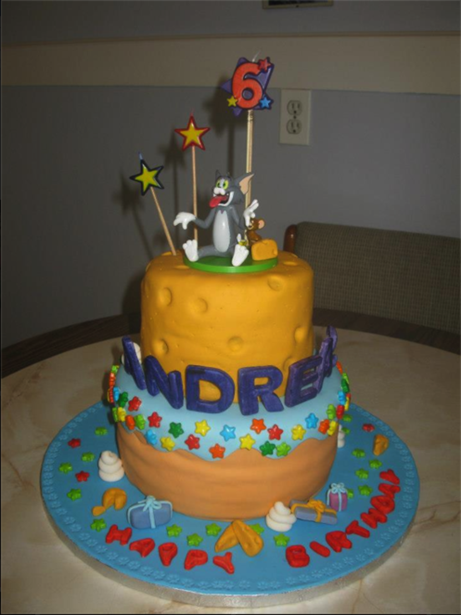 Picture 6Png  on Cake Central