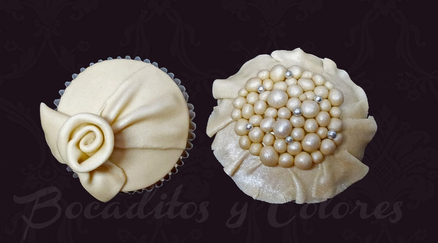 Silk And Elegance on Cake Central