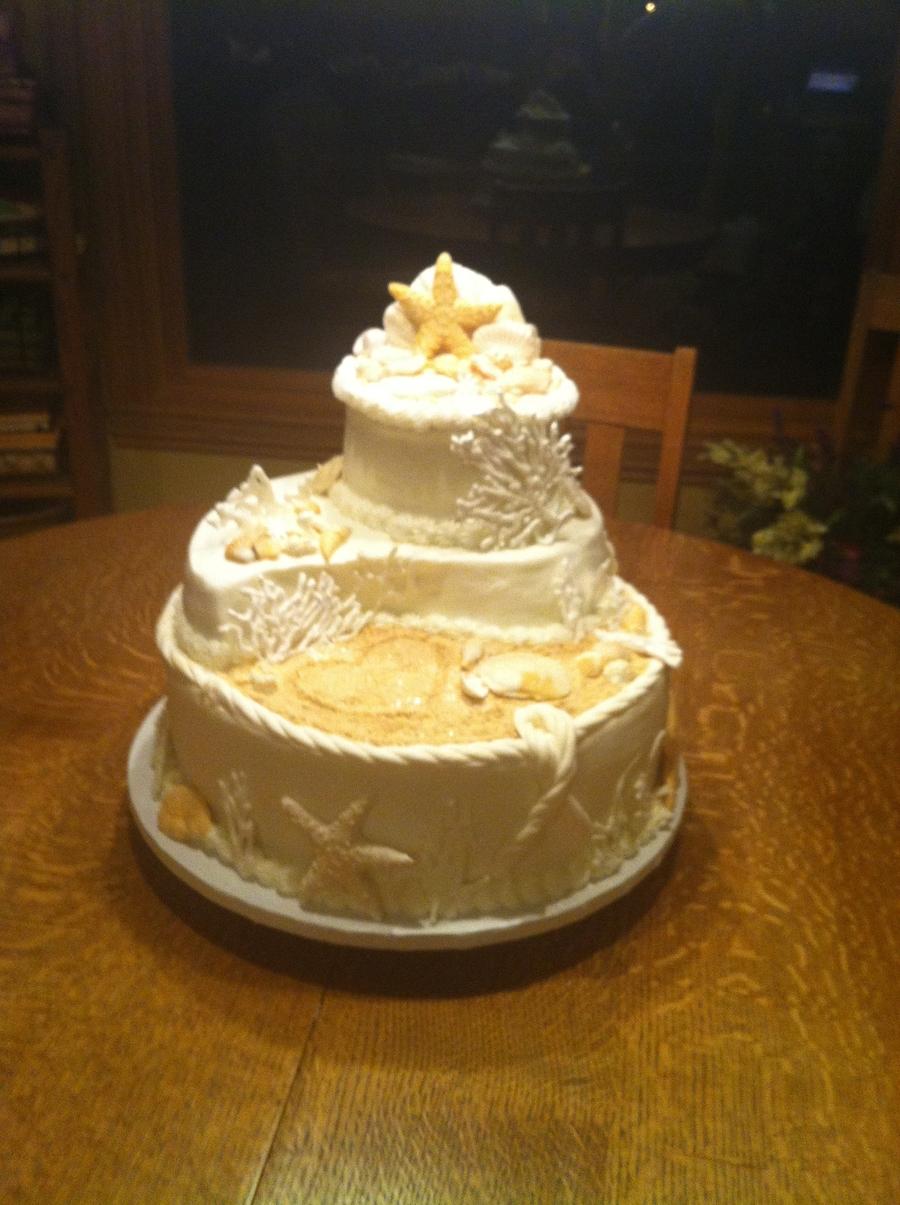 Bavarian Cream Filling For Wedding Cake Recipes