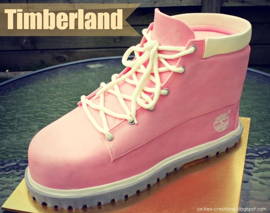 Pink Tims Cakecentral Com