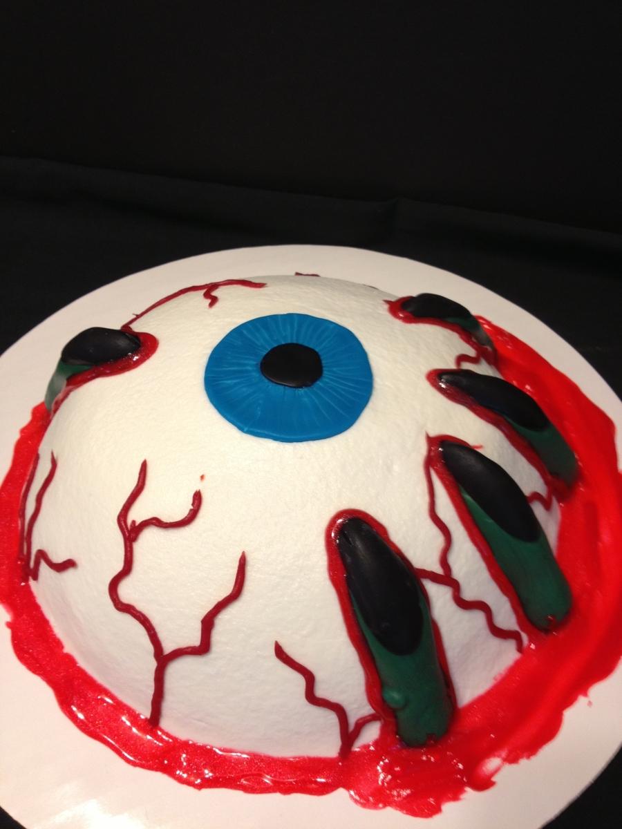 Soccer Ball Cake Pan Recipe