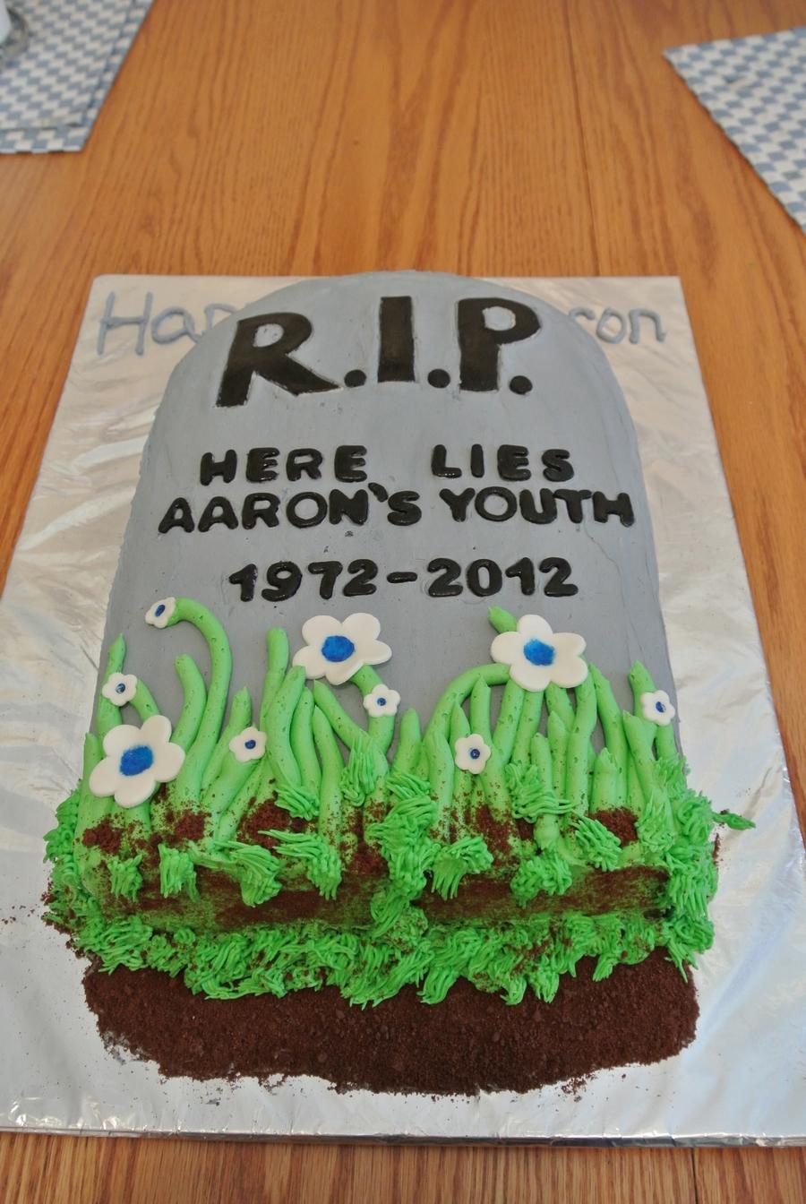 Th Birthday Cakes Buy Online