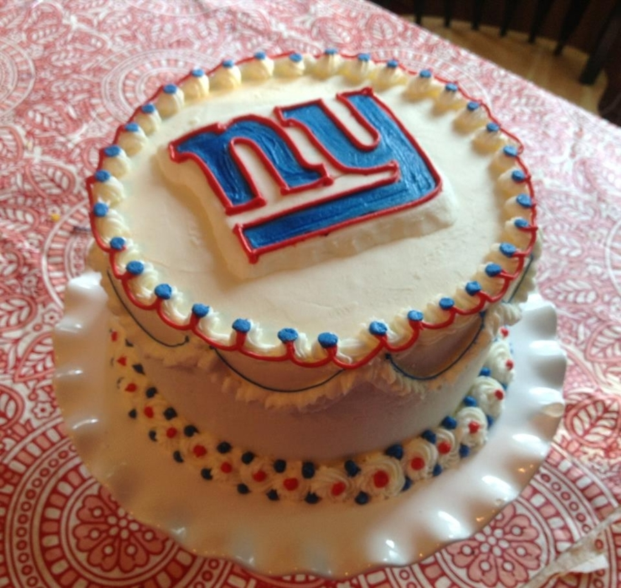 My Son's 12Th-Birthday Cake on Cake Central