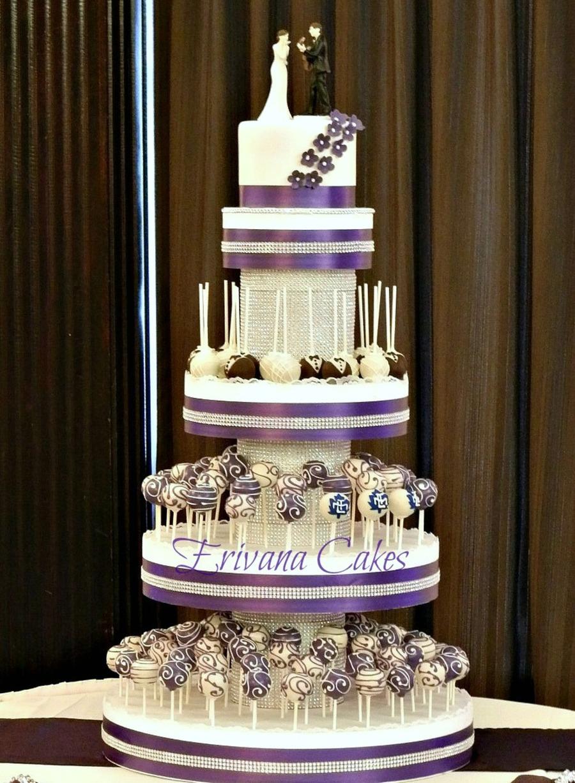 Superb Cake Central