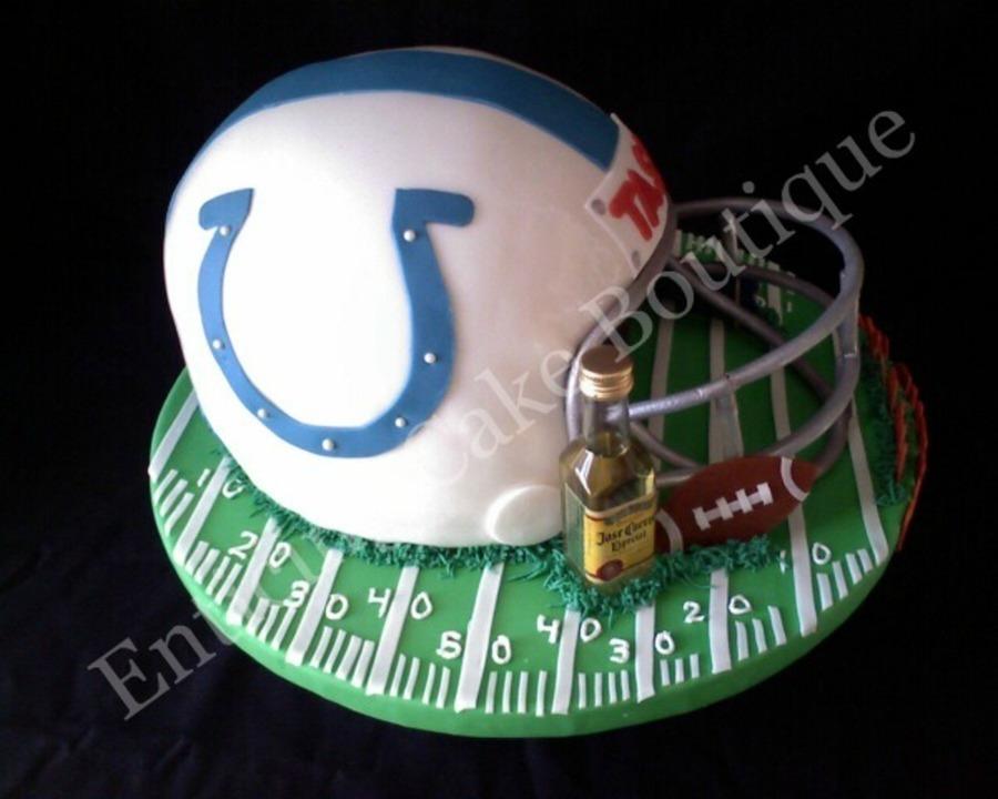 Cake Decorating Indianapolis