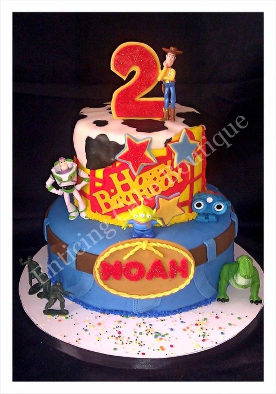 Cake Decorating Sesame Street Birthday : Sesame Street Abby Cadabby Fondant Birthday Cake 2D ...