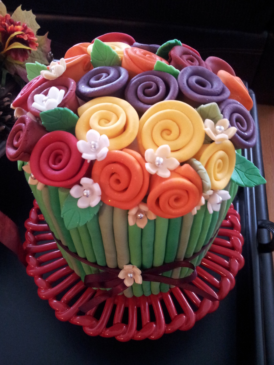 What color roses for birthday-5587