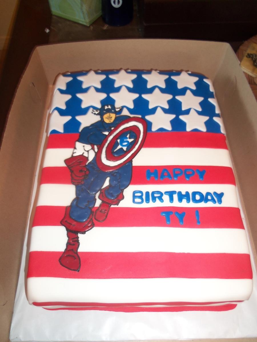 Superman Shield Cake Pan