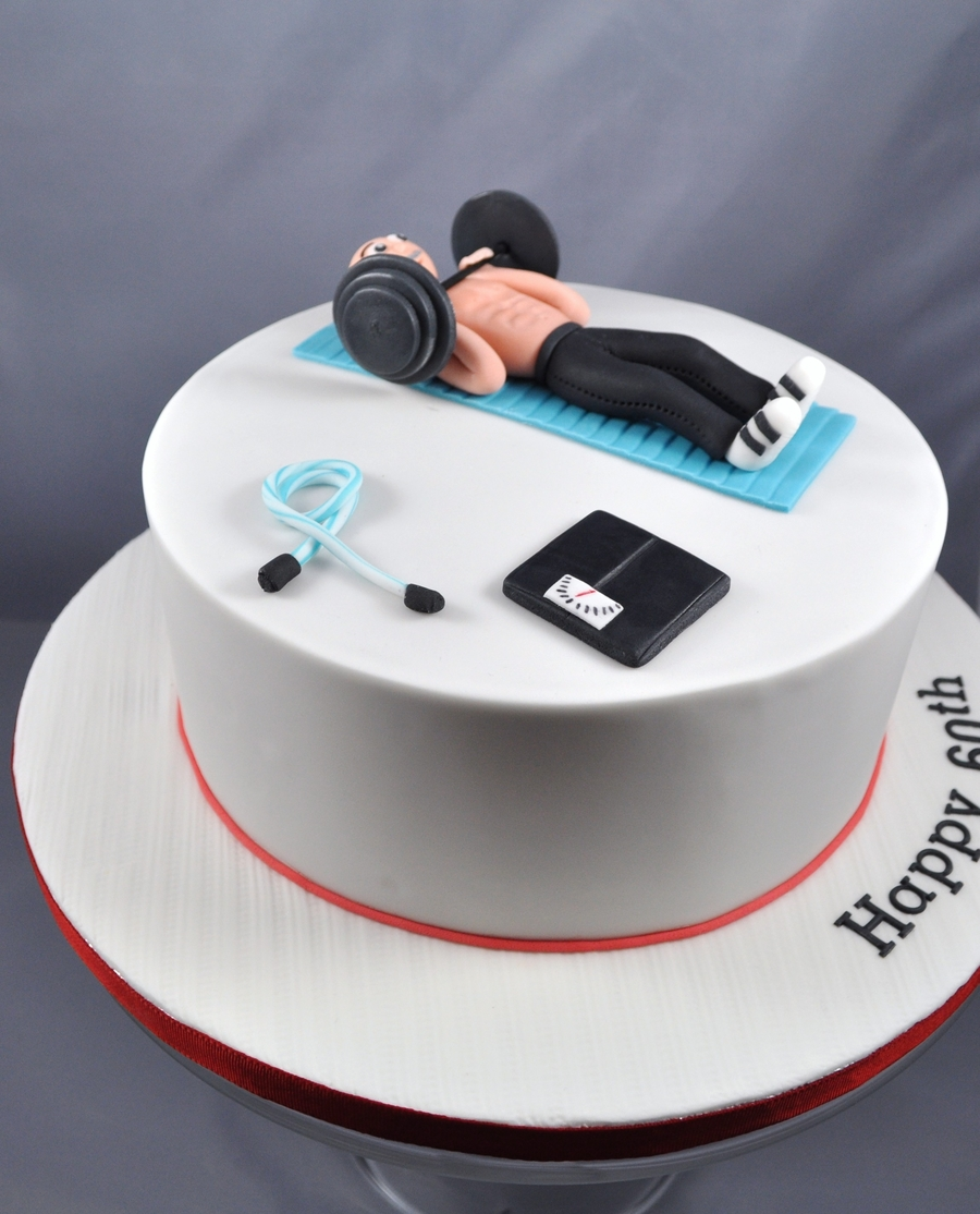 Birthday Cakes Lic