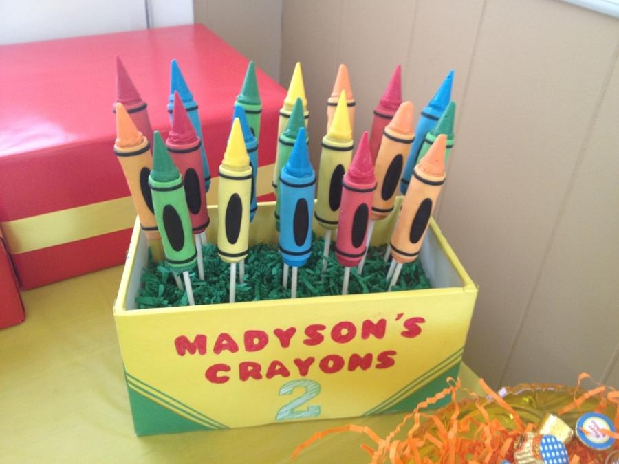 Wilton Cake Pops Book Download